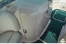 Thumbnail 41 for Used 2001 Hurricane SunDeck SD 237 OB boat for sale in Vero Beach, FL