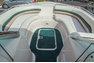 Thumbnail 43 for Used 2001 Hurricane SunDeck SD 237 OB boat for sale in Vero Beach, FL
