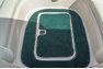 Thumbnail 44 for Used 2001 Hurricane SunDeck SD 237 OB boat for sale in Vero Beach, FL
