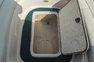Thumbnail 45 for Used 2001 Hurricane SunDeck SD 237 OB boat for sale in Vero Beach, FL
