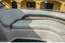 Thumbnail 46 for Used 2001 Hurricane SunDeck SD 237 OB boat for sale in Vero Beach, FL