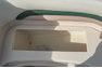 Thumbnail 47 for Used 2001 Hurricane SunDeck SD 237 OB boat for sale in Vero Beach, FL