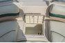 Thumbnail 49 for Used 2001 Hurricane SunDeck SD 237 OB boat for sale in Vero Beach, FL