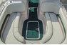 Thumbnail 52 for Used 2001 Hurricane SunDeck SD 237 OB boat for sale in Vero Beach, FL