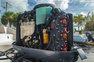 Thumbnail 54 for Used 2001 Hurricane SunDeck SD 237 OB boat for sale in Vero Beach, FL