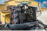 Thumbnail 55 for Used 2001 Hurricane SunDeck SD 237 OB boat for sale in Vero Beach, FL