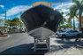 Thumbnail 3 for New 2016 Cobia 217 Center Console boat for sale in West Palm Beach, FL