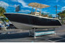 Thumbnail 4 for New 2016 Cobia 217 Center Console boat for sale in West Palm Beach, FL