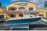 Thumbnail 0 for New 2016 Sailfish 220 Walkaround boat for sale in West Palm Beach, FL