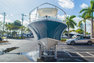 Thumbnail 2 for New 2016 Sailfish 220 Walkaround boat for sale in West Palm Beach, FL