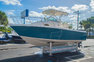 Thumbnail 3 for New 2016 Sailfish 220 Walkaround boat for sale in West Palm Beach, FL