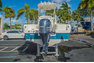 Thumbnail 6 for New 2016 Sailfish 220 Walkaround boat for sale in West Palm Beach, FL