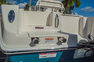 Thumbnail 10 for New 2016 Sailfish 220 Walkaround boat for sale in West Palm Beach, FL