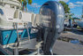 Thumbnail 12 for New 2016 Sailfish 220 Walkaround boat for sale in West Palm Beach, FL