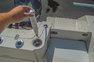 Thumbnail 24 for New 2016 Sailfish 220 Walkaround boat for sale in West Palm Beach, FL