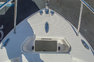 Thumbnail 47 for New 2016 Sailfish 220 Walkaround boat for sale in West Palm Beach, FL