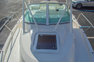 Thumbnail 48 for New 2016 Sailfish 220 Walkaround boat for sale in West Palm Beach, FL