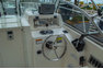 Thumbnail 35 for Used 2004 Cobia 210 WAC Walkaround boat for sale in West Palm Beach, FL