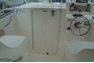 Thumbnail 45 for Used 2004 Cobia 210 WAC Walkaround boat for sale in West Palm Beach, FL