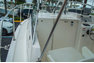 Thumbnail 50 for Used 2004 Cobia 210 WAC Walkaround boat for sale in West Palm Beach, FL
