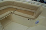 Thumbnail 59 for New 2016 Cobia 277 Center Console boat for sale in West Palm Beach, FL