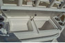 Thumbnail 35 for New 2016 Sportsman Open 312 Center Console boat for sale in Miami, FL
