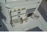 Thumbnail 38 for New 2016 Sportsman Open 312 Center Console boat for sale in Miami, FL