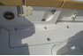 Thumbnail 30 for New 2016 Sportsman Open 312 Center Console boat for sale in Miami, FL