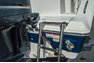Thumbnail 13 for New 2016 Sportsman Open 312 Center Console boat for sale in Miami, FL