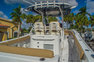 Thumbnail 16 for New 2016 Sportsman Open 312 Center Console boat for sale in Miami, FL