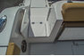 Thumbnail 14 for New 2016 Sportsman Open 312 Center Console boat for sale in Miami, FL