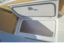 Thumbnail 72 for New 2016 Sportsman Open 312 Center Console boat for sale in Miami, FL