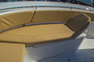 Thumbnail 78 for New 2016 Sportsman Open 312 Center Console boat for sale in Miami, FL