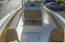 Thumbnail 83 for New 2016 Sportsman Open 312 Center Console boat for sale in Miami, FL