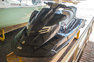 Thumbnail 0 for Used 2014 Yamaha Wave Runner FX SHO HIGH OUTPUT 1.8 boat for sale in West Palm Beach, FL