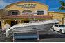 Thumbnail 0 for Used 2003 Aquasport 205 Osprey CC boat for sale in West Palm Beach, FL