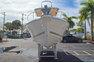 Thumbnail 2 for Used 2003 Aquasport 205 Osprey CC boat for sale in West Palm Beach, FL