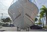 Thumbnail 3 for Used 2003 Aquasport 205 Osprey CC boat for sale in West Palm Beach, FL