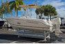 Thumbnail 6 for Used 2003 Aquasport 205 Osprey CC boat for sale in West Palm Beach, FL