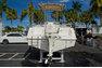 Thumbnail 7 for Used 2003 Aquasport 205 Osprey CC boat for sale in West Palm Beach, FL