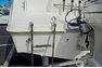 Thumbnail 12 for Used 2003 Aquasport 205 Osprey CC boat for sale in West Palm Beach, FL