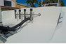 Thumbnail 13 for Used 2003 Aquasport 205 Osprey CC boat for sale in West Palm Beach, FL