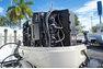 Thumbnail 14 for Used 2003 Aquasport 205 Osprey CC boat for sale in West Palm Beach, FL