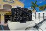 Thumbnail 15 for Used 2003 Aquasport 205 Osprey CC boat for sale in West Palm Beach, FL