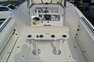 Thumbnail 17 for Used 2003 Aquasport 205 Osprey CC boat for sale in West Palm Beach, FL