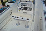 Thumbnail 18 for Used 2003 Aquasport 205 Osprey CC boat for sale in West Palm Beach, FL