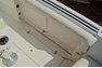 Thumbnail 23 for Used 2003 Aquasport 205 Osprey CC boat for sale in West Palm Beach, FL