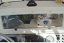 Thumbnail 33 for Used 2003 Aquasport 205 Osprey CC boat for sale in West Palm Beach, FL