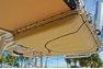 Thumbnail 46 for Used 2003 Aquasport 205 Osprey CC boat for sale in West Palm Beach, FL