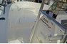 Thumbnail 48 for Used 2003 Aquasport 205 Osprey CC boat for sale in West Palm Beach, FL